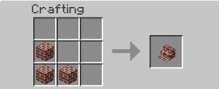 [1.6.5/1.6.6/1.7_01] Shelf