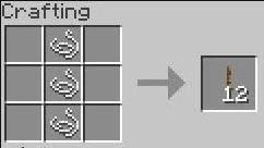 [1.6.6] DJoslin's Creations - Rope v2