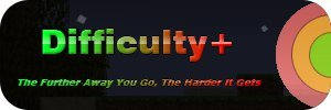 [1.6.6] Difficulty+ [v1.1]