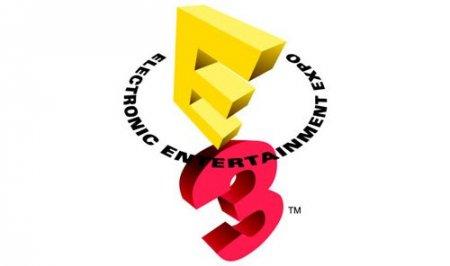 Информационная свалка с E3