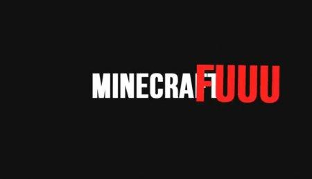 MinecraftFuuu