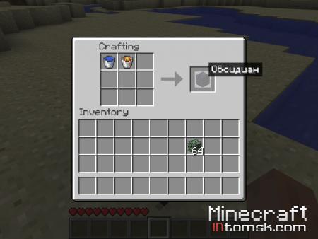 Minecraft 1.6.6 сборка модов 2