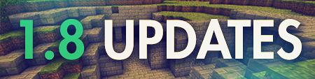 [1.8] Первые игровые скриншоты