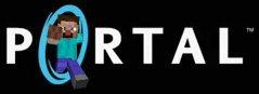 Portal Texture pack