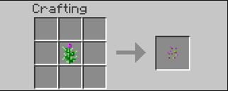 [1.7.3] [SMP] Plants and more [1.172]