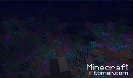 [1.7.3] Nandonalt's Mods - Coral Reef Mod v2.03