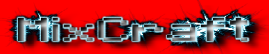 [1.7.3] MixCraft HD Texture Pack [128x128]