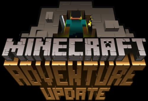 [1.8] «Adventure Update» Уже вышла качем клиент