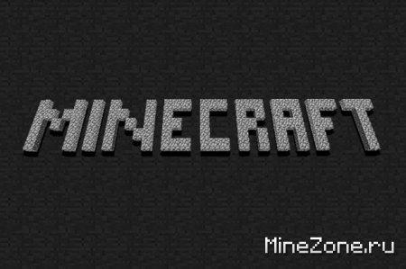История MineCraft'a