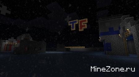 Арена для TF