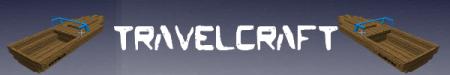 [1.7.3] Travelcraft [v.0.1.2]