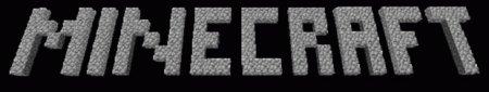 More mods for Minecraft by Nikita809! Часть 1.