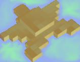 [1.7.3] TropiCraft