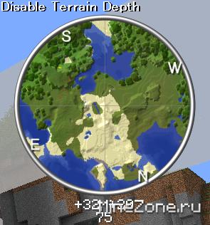 [1.8] [Sep.14] Rei's Minimap v1.9