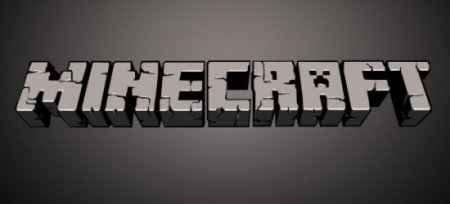 Minecraft - 3D анимация