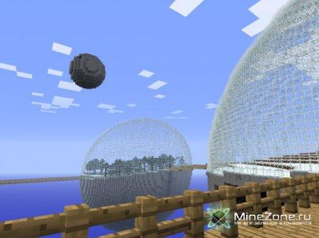 [1.8.1] BioSphere