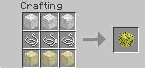 [1.8.1] New Blocks+