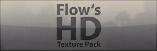 [128x][1.9.4] Flow's HD