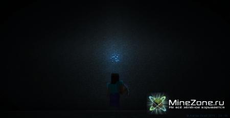 Minecraft - Другой взгляд (Part 7 - Underground Way)