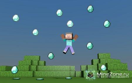 Minecraft Wallpapers part II