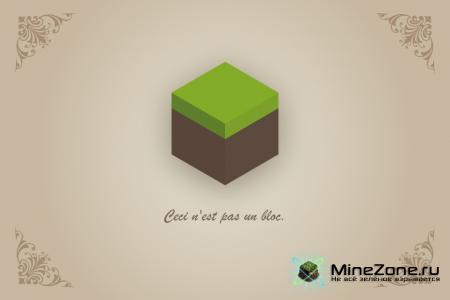 Minecraft Wallpapers part III