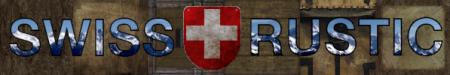 [1.9 pre4][128x] Swiss Rustic HD (v0.88)