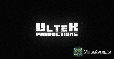 Ultek productions: MineWars the Prologue in 3d
