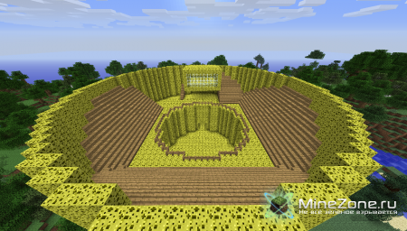 [1.8.1+] Mob Arena by Neo_009