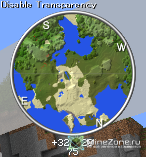 [1.0.0]Rei's Minimap