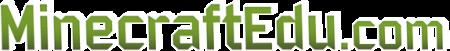 Интервью с Джо Левином из MinecraftEdu.
