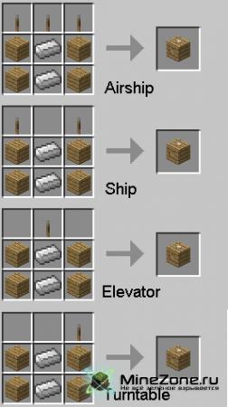 [1.1.0] Zeppelin [0.24]