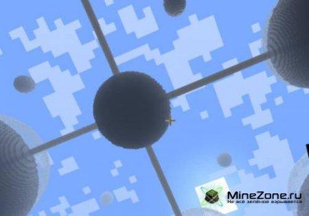 [1.0.0] Biosphere
