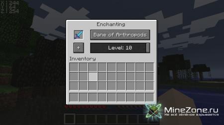 [1.0.0] Cheat Mod