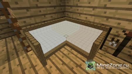 [1.0.0] Little Blocks Mod [1.5]