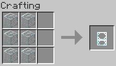 [1.0.0] Deko-mod