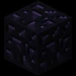 [1.0.0] Obsidian Tools v3.2.3 Plasma Torches!