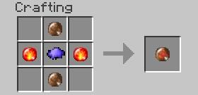 [1.0.0] WizardCraft Mod [v1.2]
