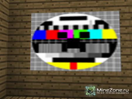 [1.0.0] CCTV Block v2.2