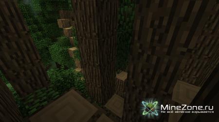 [1.0.0] BigTrees