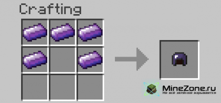 [1.0.0] Obsidian Tools v3.2.3 Plasma Torches!