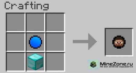 [1.0.0] Mob Pearls 1.8