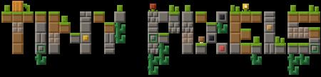 [8x, 16x] [1.0.0] Tiny Pixels