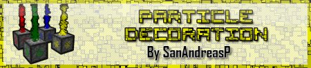 [1.3.2] Particle Decoration Mod v1.3
