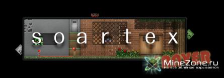 [64x64][1.0.0] Soartex Fanver