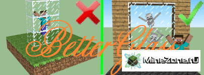[1.0.0] CONNECTED TEXTURES MOD V1.4!
