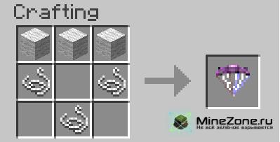 [1.0.0] CrackedEgg's Mods - Parachute mod