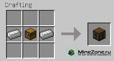[1.1] BaitBox