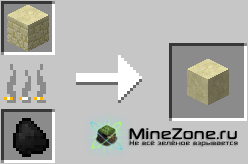 [1.1.0] Decoratives Mod 1.2.1
