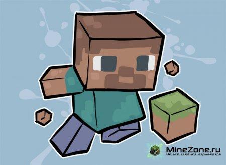 Minecraft 4Kids [128x][1.0.0]