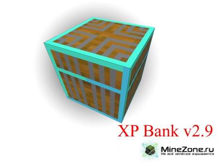 XP Bank v2.9